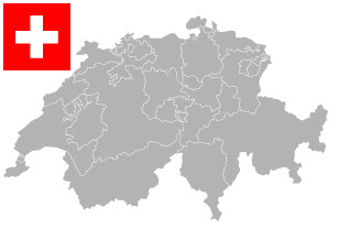 Zwergpinscher Züchter in der Schweiz,Zürich,Bern,Luzern,Uri,Schwyz,Obwalden,Nidwalden,Glarus,Zug,Freiburg,Solothurn,Basel-Stadt,Basel-Landschaft,Schaffhausen,AppenzellAusserrhoden,AppenzellInnerrhoden,St.Gallen,Graubünden,Aargau,Thurgau,Tessin,Waadt,Wallis,Neuenburg,Genf,Jura